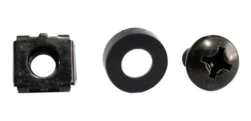 @ e cilindro tornillo cjto 2 e tornillo ISO 1207-m2 007482 Anschütz 5 x 5 LP