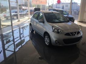 Nissan March 2020 No Mercado Livre Brasil