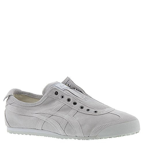 onitsuka tiger mexico 66 shop online opiniones chile