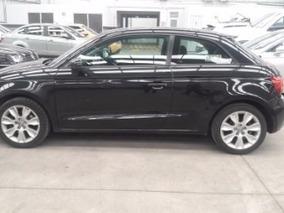 Audi A1 Ego Mod 2014
