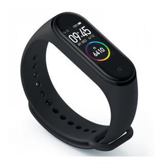 Xiaomi Mi Band 4 Smart Watch Reloj Inteligente Nuevo Global