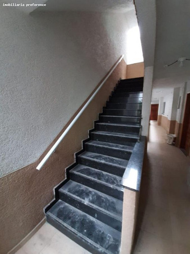 Imagem 1 de 9 de Apartamento Para Venda Em São Paulo, Vila Carrão, 2 Dormitórios, 1 Banheiro - 7103_1-2043266
