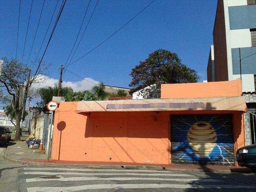 Imagem 1 de 8 de Terreno, Jordanópolis, São Bernardo Do Campo - R$ 1.1 Mi, Cod: 1426 - V1426