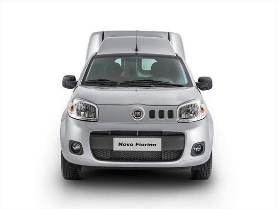 Fiat Fiorino 1.4 2020 $195000 Y Cuotas Arg