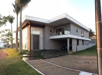 Casa Em Condominio - Marechal Rondon - Ref: 200108 - V-200108