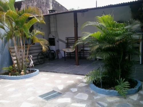 Imagem 1 de 10 de Casa No Loty Com Vaga Para 04 Automóveis Em Itanhaém 7170