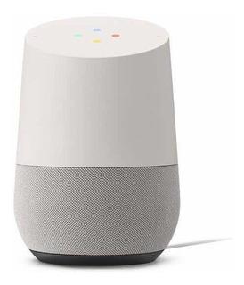 Google Home. Entrega Inmediata + Garantía.
