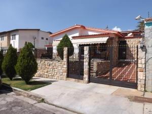 Casas En Venta Trigal Norte Valencia Carabobo 194419 Jcs