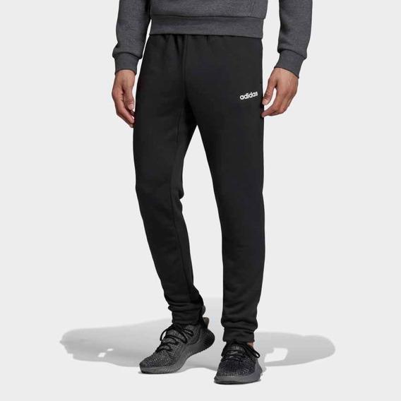 Pantalon adidas Designed 2 Move Negro Blanco Hombre Ei 5564