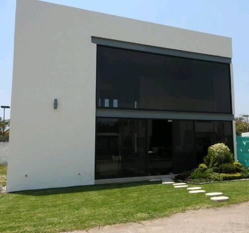 Venta De Casa En Condominio Real Sumiya...rx-2782