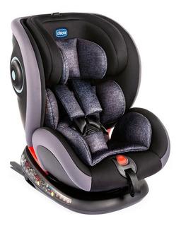 Chicco Silla Para Auto Seat4fix 06079860210000