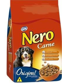 Nero Carne - 10kg