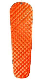 Isolante Térmico Sea To Summit Ultralight Insulated Mat