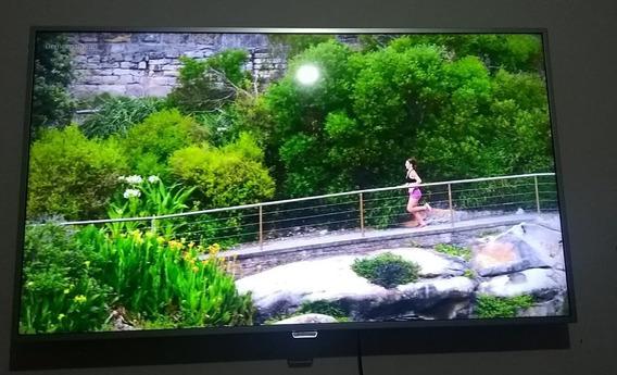 Smart Tv Philips 55 Polegadas