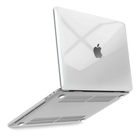 Case Capa Macbook Pro, Retina Touch Bar, Air 11 12 13 15 Mac