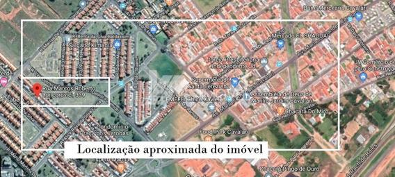 Rua Marcos Roberto Loncorovici, Vereador Eduardo Andrade Reis, Marília - 326623