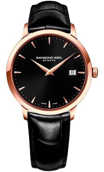 Reloj Raymond Weil Toccata Original Rw5488pc520001