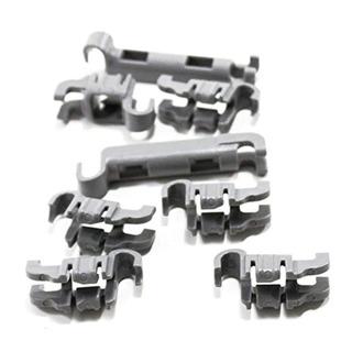 Bosch 00611472 Lavavajillas Tine Row Clip