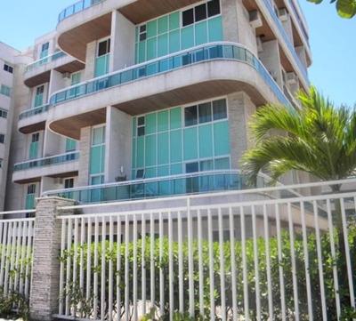 Apartamento A Venda No Bairro Recreio Dos Bandeirantes Em - 1558-1