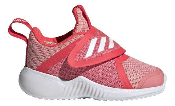 Zapatillas adidas Training Fortarun X Cf I Bebe Rv/rj