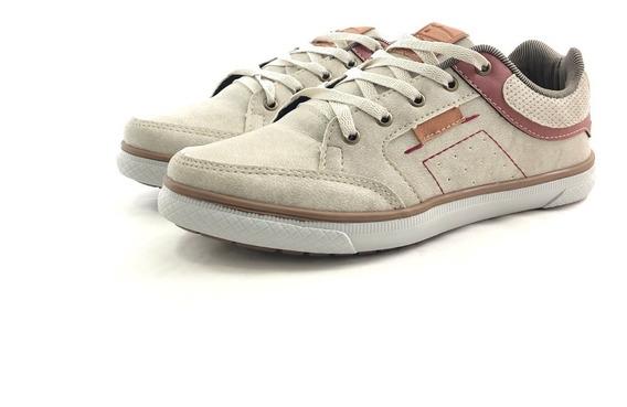 K-way 7118 Zapatilla Moda Con Estilo El Mercado De Zapatos!