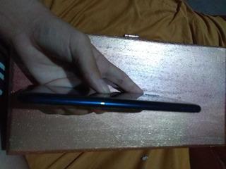 Samsung Galaxy A20 Em Ótimo Estado Bateria Otma.