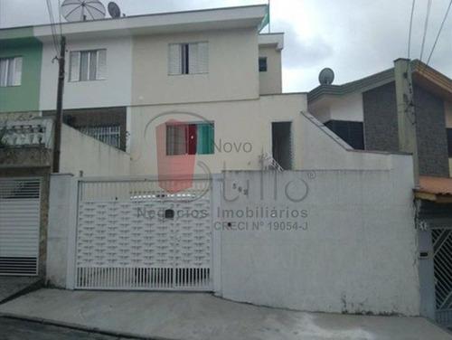 Imagem 1 de 15 de Casa - Jardim Regina - Ref: 10071 - V-10071