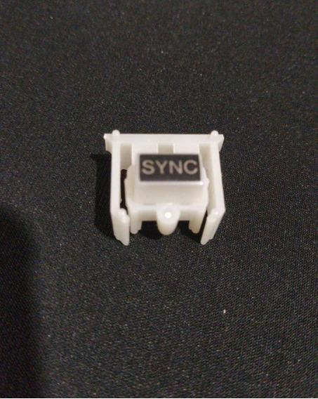 Botao Sync Xdj R1 Pioneer