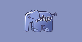 Phpmaker 2019.0.10 + Extensions