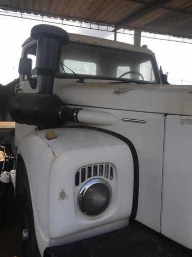 Imagem 1 de 14 de Scania L110