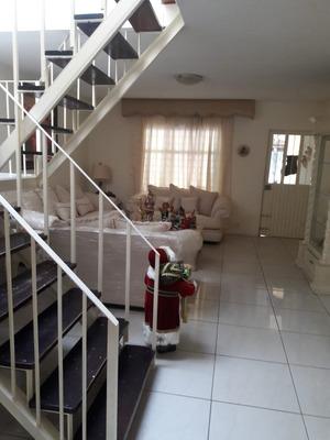 Casa Bonita Espaciosa Iluminada En Renta