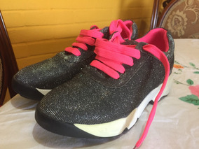 Zapatillas Mujer Talla 35