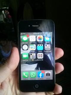 iPhone 4 S 32 Gb