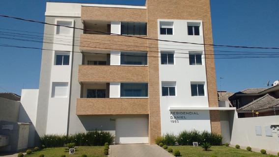 Apartamento Para Venda - 11058