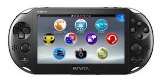Consola Ps Vita Play Station