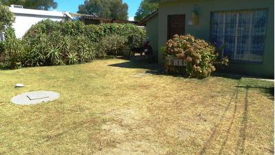 Venta Casa Sangrila -ciudad De La Costa. Sur 2 Casas