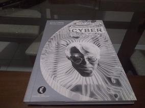 Livro - A Construção Do Imaginário Cyber Fabio Fernandes