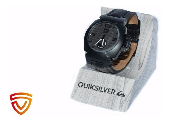 Relógio Quiksilver The Foxhound