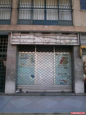 Venta Local Comercial Campo Claro Fm A80