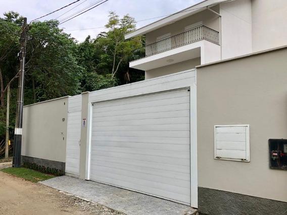 Casa Na Praia De Taquaras Balneário Camboriu - C480 - 34257230