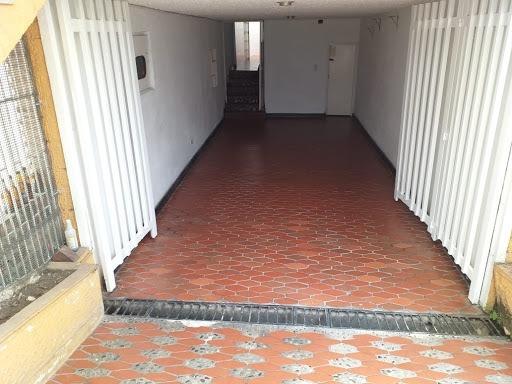 Casas En Arriendo Caobos Salazar 953-343
