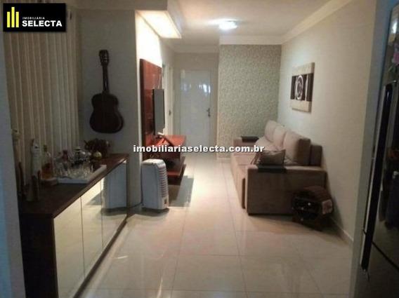 Casa Condomínio 2 Quartos Para Venda No Parque Da Liberdade Iv Em São José Do Rio Preto - Sp - Ccd222