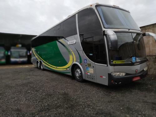 Ld - Scania - 2009 Codigo: 5388