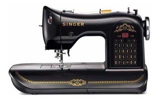 The Singer 160 Aniversario