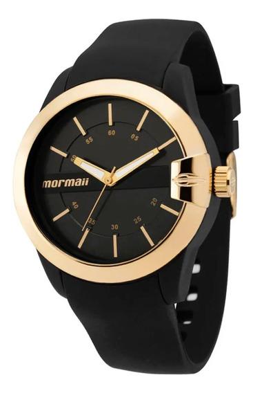 Relógio Analógico Mormaii Mopc21jag8p