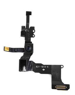 Flex Cabo Sensor De Proximidade Telefone Celular Substituiçã
