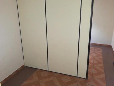 Ref.: 9100 - Casa Terrea Em Osasco Para Aluguel - L9100