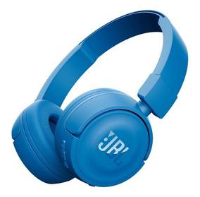 Fone Jbl T450bt Bluetooth