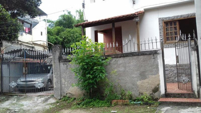Venda Casa Pita São Gonçalo - Cd502556
