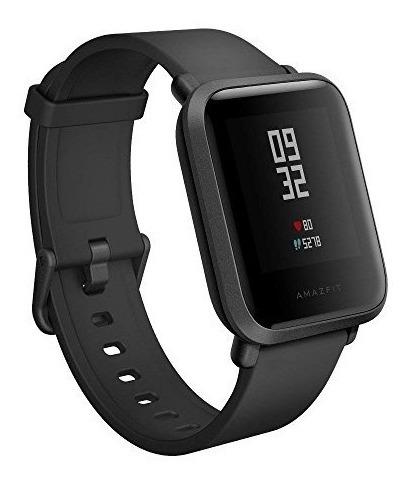 Xiaomi Amazfit Bip Reloj Inteligente, Deportes Gps Bluetoot